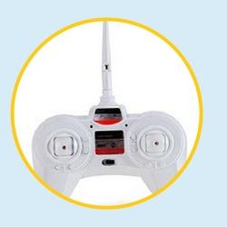 best drones under 50 holy stone hs170 predator specs