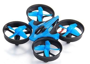 best drones under 50 jjrc h36 mini