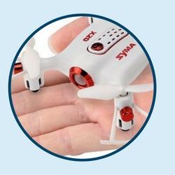 best drones under 50 syma x20 mini specs