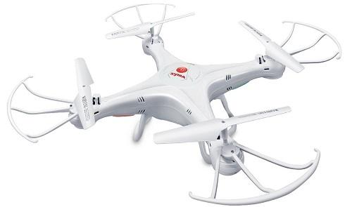 best drones under 50 syma x5a1 explorer