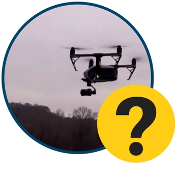 best obstacle avoidance drones faq