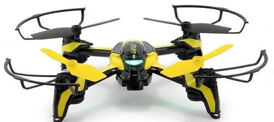 best obstacle avoidance drones tenergy tdr phoenix