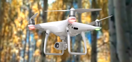 dji launches privacy mode 1