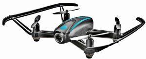 drones under 150 altair aa108