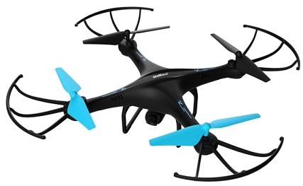drones under 150 force1 u45w