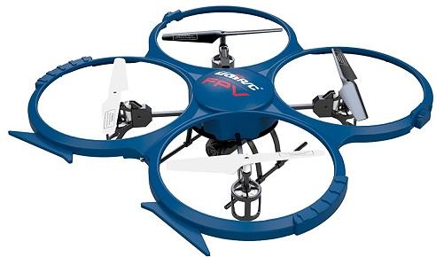 drones under 150 udi u818a