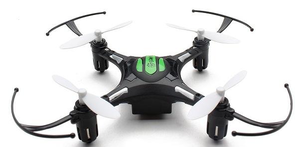 drones under 50 eachine h8 mini