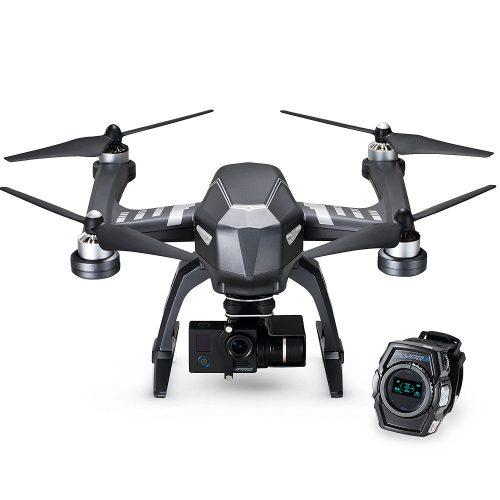 flypro el mejor drone que te sigue