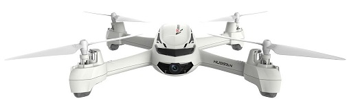 high altitude drone for sale hubsan x4 h502s