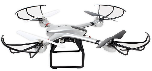 high altitude drone for sale ionic stratus