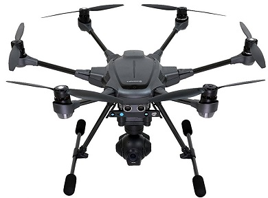 high altitude drone for sale yuneec typhoon h