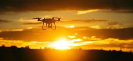 3 Cool Ways Drones Are Now Being Used