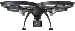 altair aerial u818 plus best drone for sale