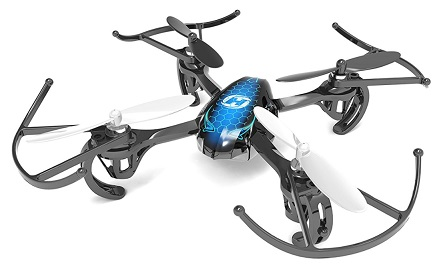best drone helicopter with camera HS170