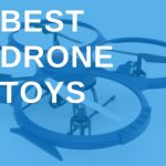 best drone toys feature image