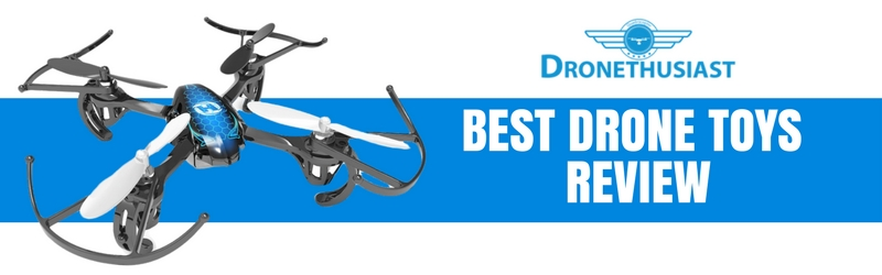 best drone toys review header