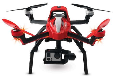 best drones under 400 traxxas aton quadcoptor