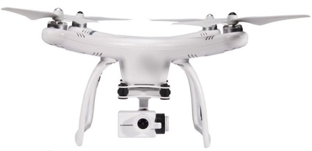best drones under 400 upair one plus