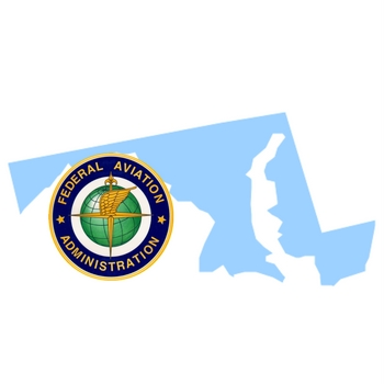 Drone Laws in Maryland [2019] Quadcopter Rules & Regulations
