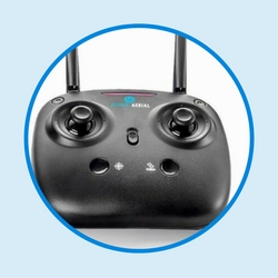 drones cyber monday 2017 altair aa108 specs