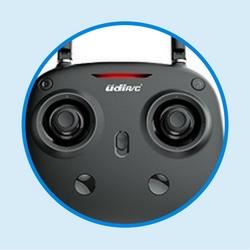 drones cyber monday 2017 altair aa818 plus specs