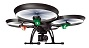 drones cyber monday 2017 altair aa818 plus table