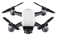 drones cyber monday 2017 dji spark table