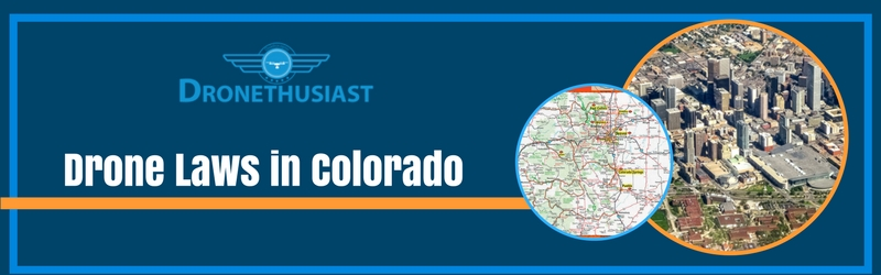drone laws in colorado header