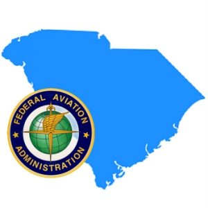 drone laws in south carolina registering process