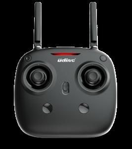 u31w-controller02