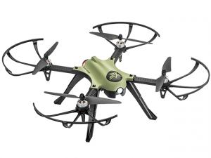 drone comparison chart