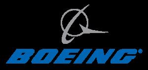PNGPIX-COM-Boeing-Logo-PNG-Transparent-1