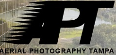 aerial photography tampa loog