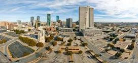 Aerial Photography Fort Worth – Find a Drone Photographer Near You