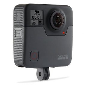 gopro fusion best drone for gopro