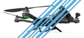 GoPro Stops Karma Drone Production