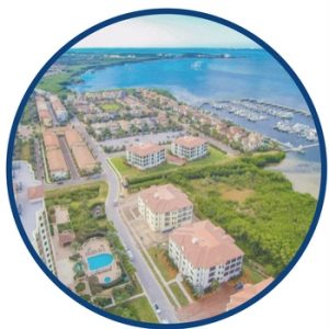 real estate aerial photography tampa