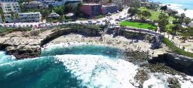Aerial Photography San Diego California- Find a Drone Photographer Near You