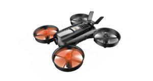 yuneec hd racer new drones