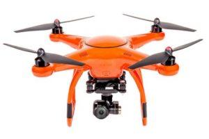 autel robotics xstar premium outdoor drone