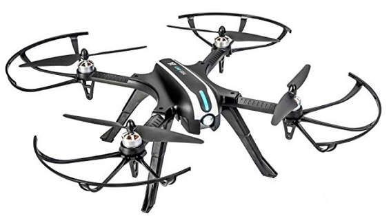 best drones for kids altair tomahawk