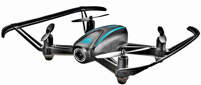 best altitude hold quadcopters altair aa108