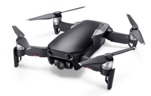 best drone for travel dji mavic air