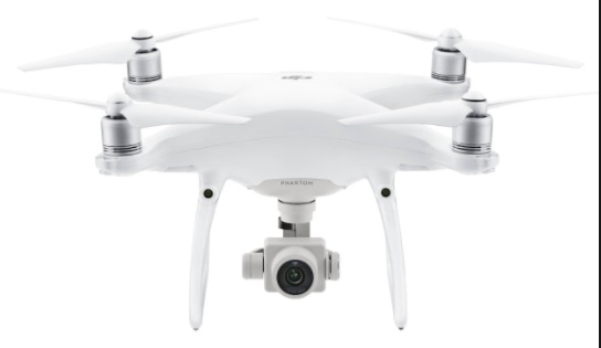 best drone for travel dji phantom 4