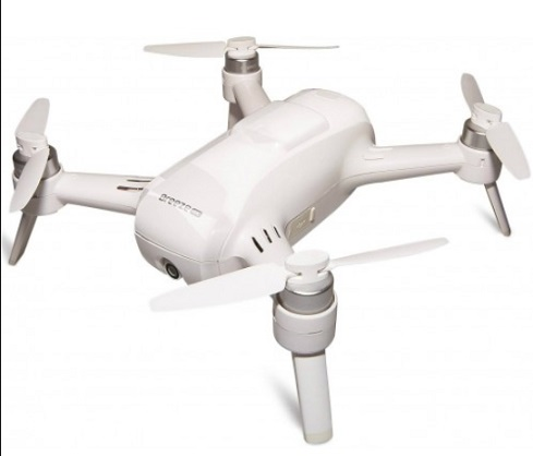best drone for travel yuneec breeze