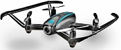 best drones for adults aa108 table