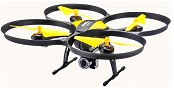 best drones for adults altair aerial 818 hornet table