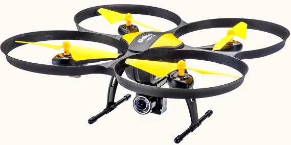 best drones for adults altair aerial 818 hornet