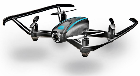 best drones for adults altair aerial aa108
