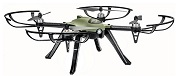 best drones for adults altair blackhawk table